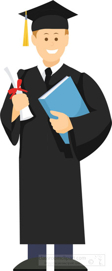 college-wearing-cap-and-gown-holding-diploma-clipart-illustration.jpg