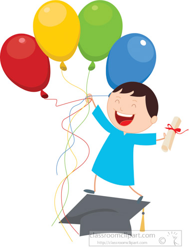 colorful-balloons-celebrating-graduation-clipart.jpg
