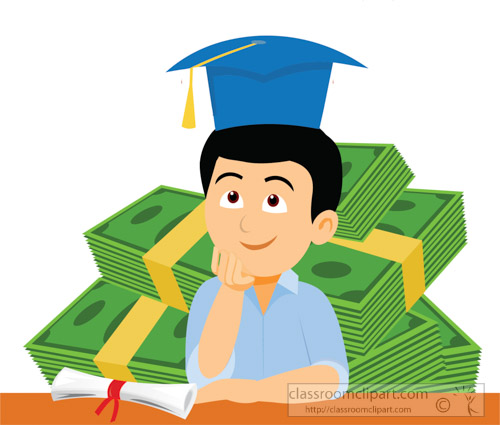 cost-of-college-graduate-clipart.jpg