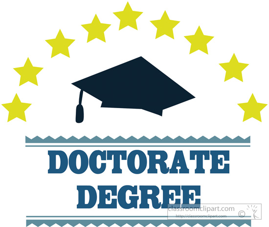 doctorate-degree-logo.jpg
