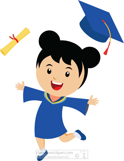 female-excited-about-graduation-clipart.jpg