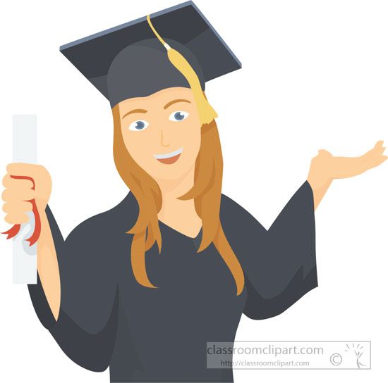 female-graduate-holding-diploma-wearing-cap-gown-clipart-418.jpg