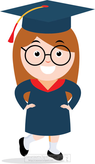 female-graduate-wearing-glasses-cap-gown-clipart.jpg