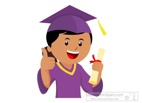 female-graduation-student-cap-gown-holding-diploma-clipart.jpg
