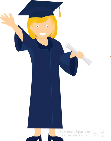 female-high-school-graduate-smiling-waving-holding-diploma-clipart.jpg