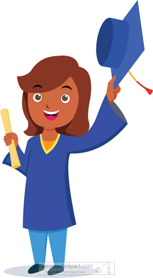 female-holding-graduation-cap-clipart.jpg