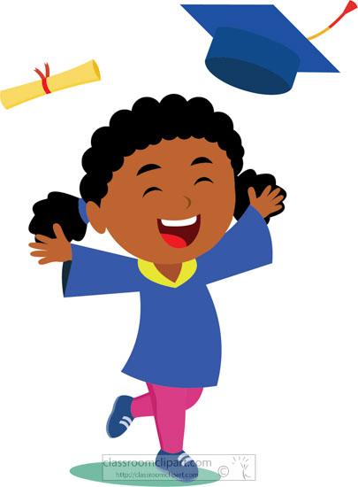 female-jumping-throwing-diploma-cap-in-air-clipart.jpg