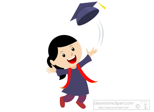 female-student-throwing-cap-up-in-the-air-to-celebrate-graduation-clipart.jpg