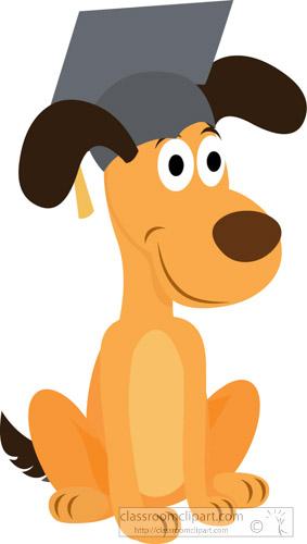 funny-dog-wearing-graduation-cap-clipart.jpg