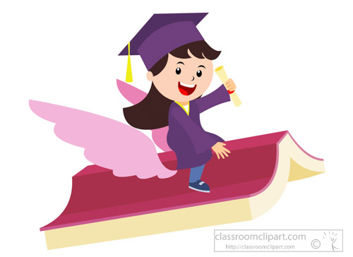 girl-flying-on-book-with-wings-holding-degree-graduation-clipart.jpg