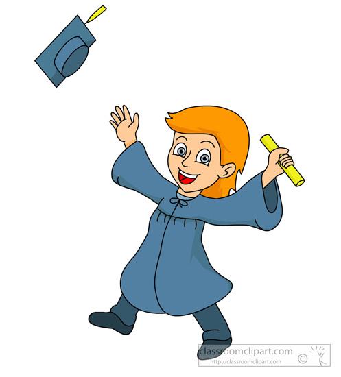 girl-holds-diploma-throws-graduation-cap-in-air.jpg