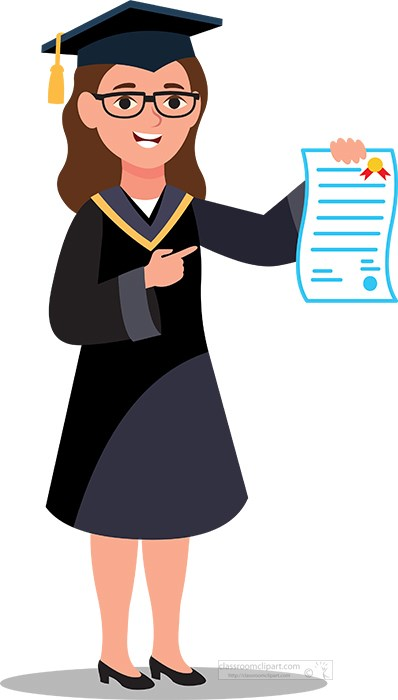 girl-showing-off-her-hard-earned-degree-graduation-day-clipart.jpg