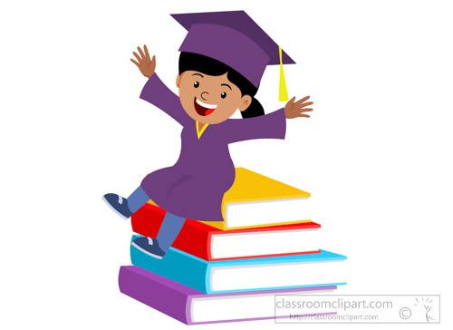 girl-sitting-on-pile-of-books-graduation-clipart.jpg