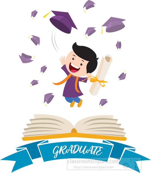 graduate-celebrating-jumping-out-of-a-book-clipart.jpg