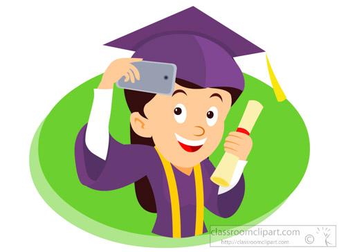 graduate-taking-selfie-holding-diploma-clipart.jpg