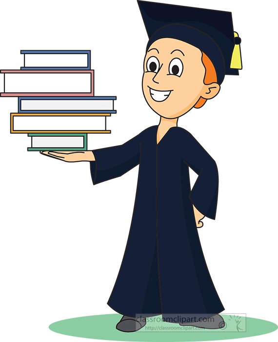 graduate-with-cap-gown-balancing-stack-of-books.jpg