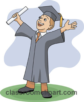 graduate_02.jpg