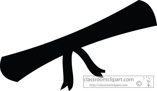 graduate_diploma_silhouette_45.jpg