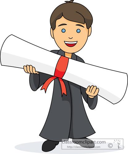 graduate_holding_dilpoma_cartoon_09.jpg