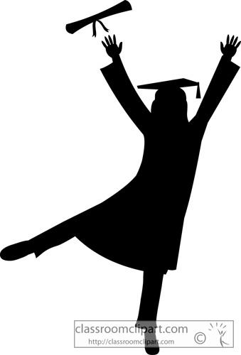 graduate_silhouette_cap_gown.jpg