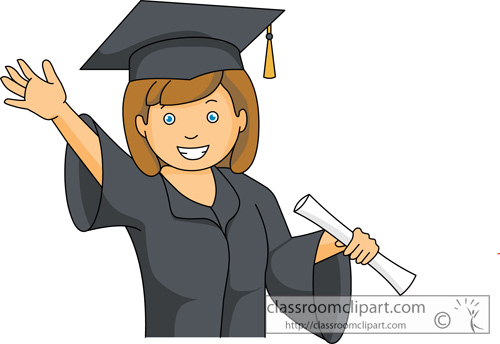 graduate_smiling_waving_with_cap_gown.jpg