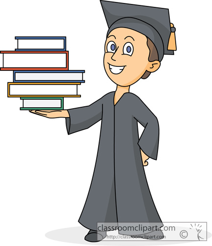 graduate_with_cap_gown_holding_books.jpg
