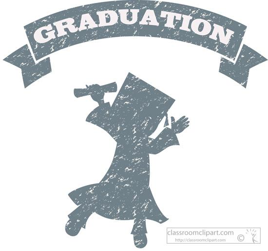 graduation-announcement-2.jpg