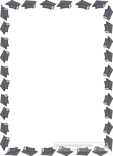 graduation-cap-border-rectangle.jpg