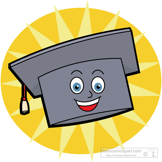 graduation-cap-cartoon-character-2A.jpg