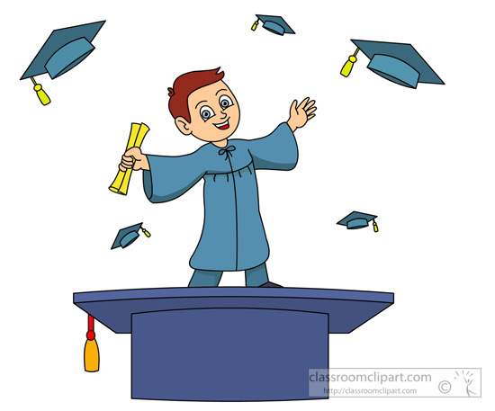 graduation-cap-cartoon-character.jpg