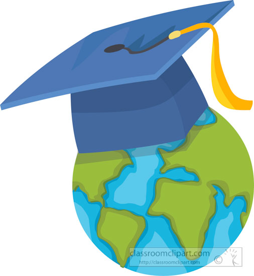 graduation-cap-on-earth-globe-clipart.jpg