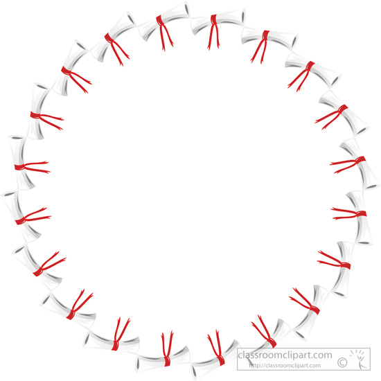 graduation-diploma-circle-border.jpg