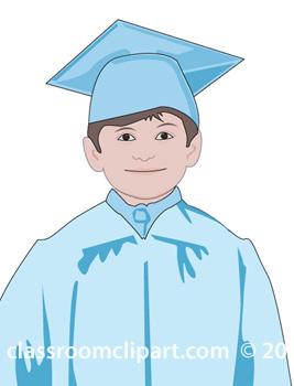 graduation_53.jpg