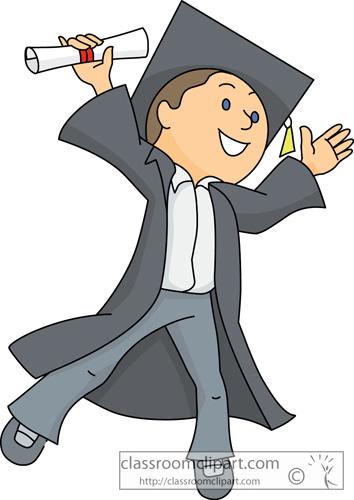 graduation_celebration_07.jpg