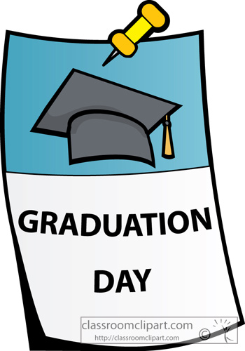 graduation_day_calendar_2b.jpg