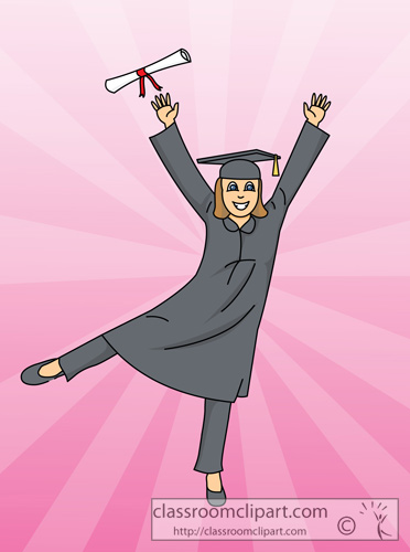 graduation_pink-background3.jpg