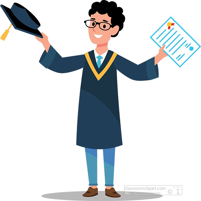 happy-male-holding-diploma-in-one-hand-cap-in-the-other-grduation-day-clipart.jpg