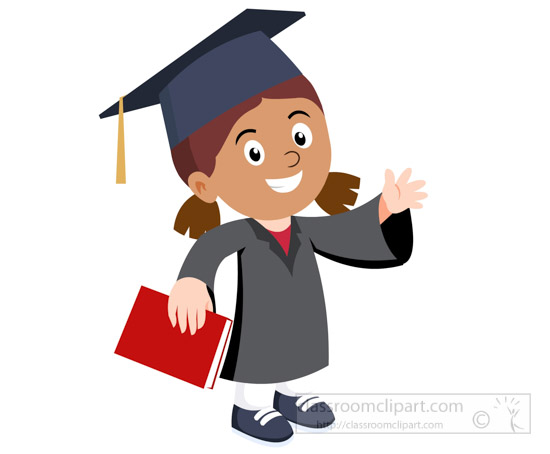 little-girl-wearing-graduation-coat-and-holding-book-clipart-1220.jpg