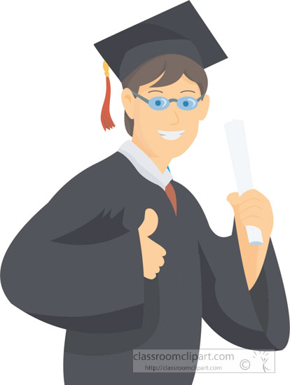 male-graduate-cap-gown-holding-diploma-clipart-418.jpg