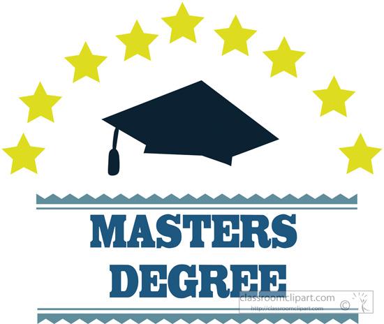 masters-degree-logo-2.jpg