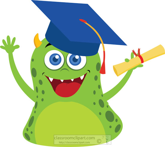 monster-character-wearing-graduation-cap-clipart.jpg