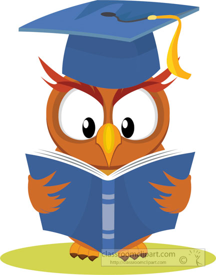owl-wearing-graduation-cap-reading-book-clipart-418.jpg