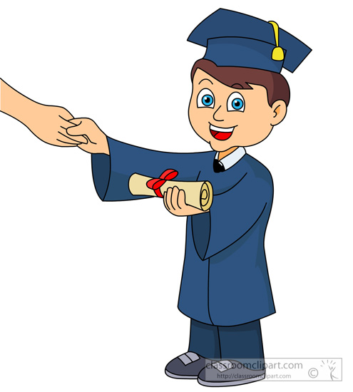 shaking-hands-after-receving-diploma.jpg
