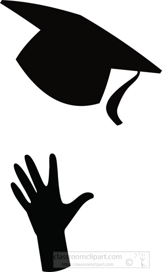 silhouette-of-hand-throwing-up-graduation-cap-clipart.jpg