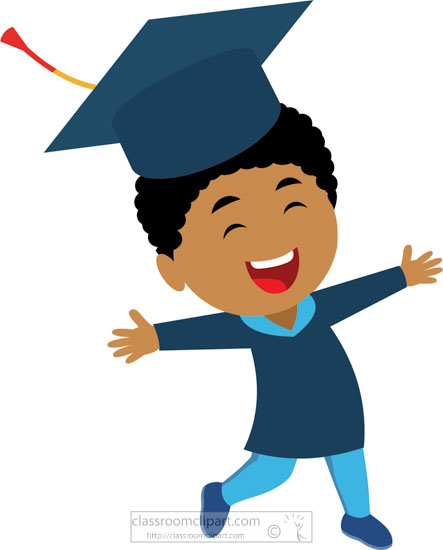 smiling-african-american-student-at-graduation-clipart.jpg