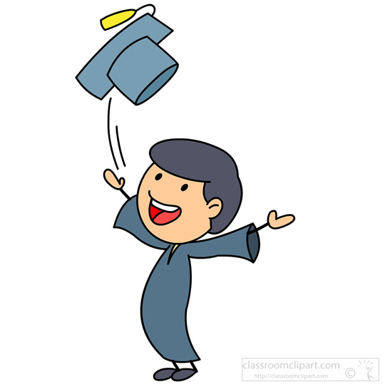 stick-figure-happy-graduate-student.jpg