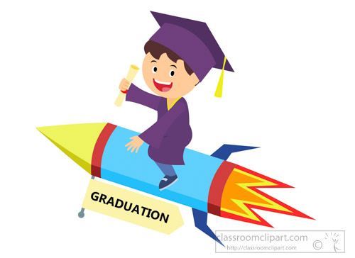 student-flying-on-rocket-holding-graduation-degree-clipart.jpg