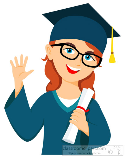 student-holding-degree-graduation-clipart.jpg