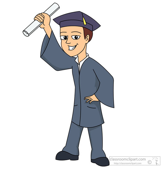 student-holding-diploma-in-his-hand.jpg