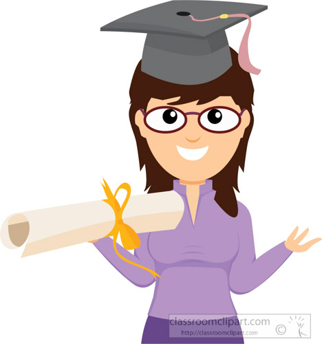 student-holding-graduation-diploma-clipart.jpg